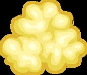 Scrambled Eggs trans.png