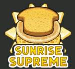 Sunshine Supreme (Logo).png