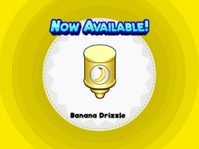 Banana Drizzle- DTG!.PNG