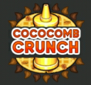 Cococumb Crunch (Logo).png