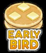 Early Bird (Logo).png