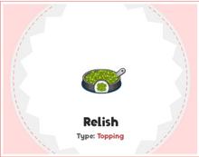 Relish (HHD).png