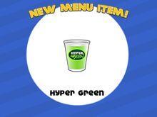 Unlocking hyper green.jpg