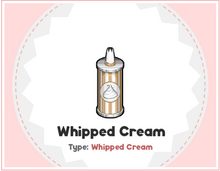 Whipped creamm.png