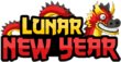Lunar New Year Logo.png