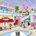 Papa'sBakeria - Whiskview Mall durante San Valentin.png