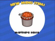 Unlocking marinara sauce.jpg