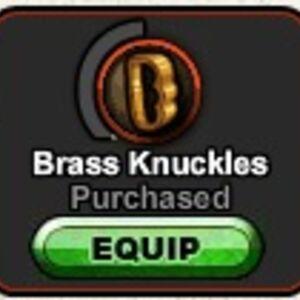A1 Brass Knuckles.jpg