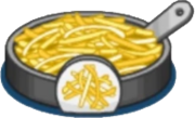 Cheese Transparent - TMHD HDHD.png