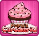 Cupcakeriagameicon