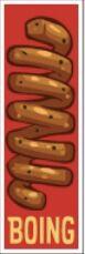 Curly Fries (CTG).jpeg