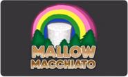 Mallow Macchiato