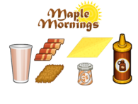 MapleMornings Ingredients Sushiria.png