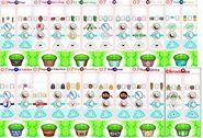 Mayor Mallow's Orders (Cupcakeria HD 2.0)