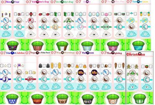 Mayor Mallow's Orders (Cupcakeria HD 2.0).JPG