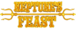 Neptune's Feast New Logo.png
