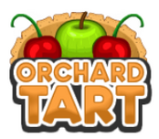 Orchad Tart.png