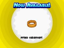 Papa's Pastaria - Fried Calamari.png