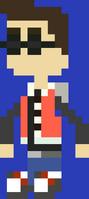 Pixel Doan