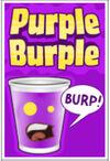Purple Burple.jpeg