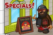 Blog specials sm
