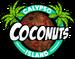 Calypso Island Coconuts - Logo.png