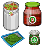 Christmas toppings (pastaria).png