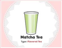 Matcha Tea.png
