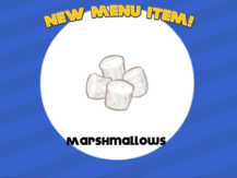 Papa's Freezeria - Marshmallows.png