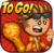 Papa's Wingeria To Go! icon.png