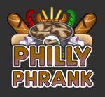 PhillyPhrank.jpeg