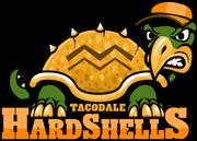 Tacodale Hardshells - Logo.png