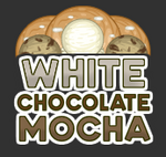 White Chocolate Mocha Preview.png