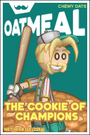 Cookie of Champions.png