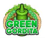 Greengordita.png