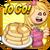 Papa's Pancakeria To Go logo.png