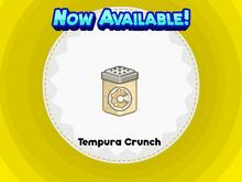 Tempura Crunch.png