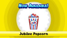 Jubilee Popcorn (HTG).png