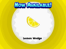Lemon Wedge Scooperia.jpg