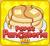PancakeriaHDgameicon.png