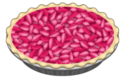 Strawberry Filling.png