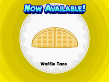 Wafflaco.png