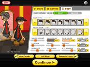 Wingeria HD - blog server 03