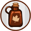 Maple-Syrup-Icon.png