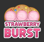 Strawberry Burst Preview.png