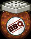 BBQ Rub-0.png
