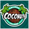 Coconuts (Freezeria HD).jpeg