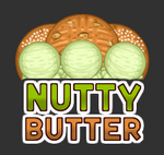 Nutty Butter Preview.png