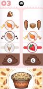 Yui Thanksgiving