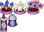 Starlight jubilee toppings.png